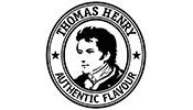 06-thomas-henry
