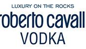 09-roberto-cavalli-vodka