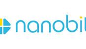 16-nanobit