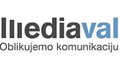 21-mediaval